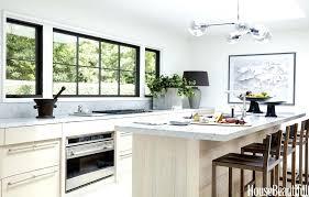 interior home design software home interior design for kitchen interior design kitchens one wall