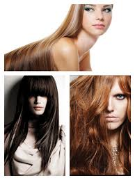 how much are hair extensions frequently asked questions about hair extensions