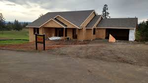 projects j roderick young custom homes new home builders