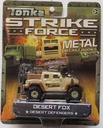 tonka army jeep tonka jeep metal special edition wrangler black what u0027s it worth