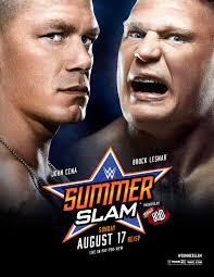 Memes De John Cena - spoiler alert john cena vs brock lesnar at summer slam the