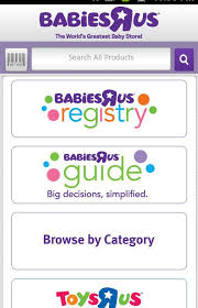 baby registries search what should i put on my baby registry hubpages