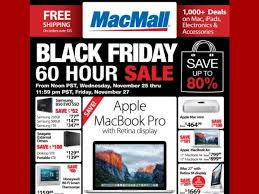 apple macbook air black friday the 25 best macbook pro black friday ideas on pinterest macbook