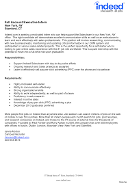 exle of resume cover letter for indeed cover letter best of 100 upload resume to posting on 20