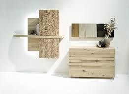 Schlafzimmer Zirbenholz Preis Schlaflösungen Mit Relax Schlafzimmer Von Nöbauer