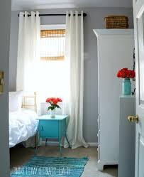 teens room appealing pottery barn teen girls rooms aqua cotton