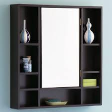 picture frame medicine cabinet wood frame medicine cabinet 9700 rm