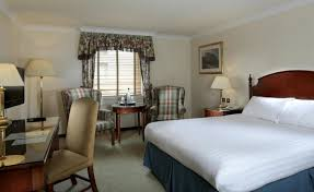 Family Room Picture Of Macdonald Holyrood Hotel Edinburgh - Edinburgh hotels with family rooms