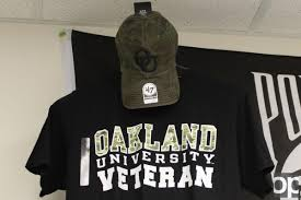 Ou Career Center Oakland University Aids Veterans In Their Next Mission U2013 The