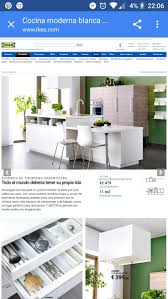 97 best deco images on pinterest clothes dresser and furniture