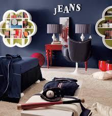 Boy Bedroom Furniture Jonny Blue Boys Bedroom By Altamoda Kids Luxury Bedroom