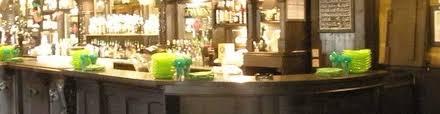tavoli e sedie usati per bar arredi per pub tavoli in legno e sostegni tavoli per pub