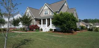Homes For Lease Near Me by Emerald Isle Real Estate Southern Outer Banks Nc Real Estate