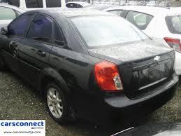 nissan tiida 2008 price 2009 nissan tiida 940k neg cars connect jamaica