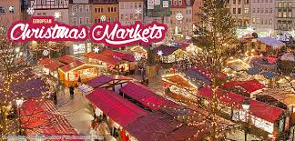 my holiday experience in european christmas markets belgium