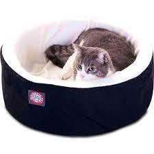 Medium Sized Dog Beds Dog Beds Walmart Korrectkritterscom