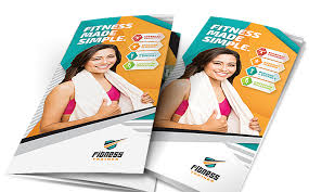 brochure design templates for education tri fold brochure templates business tri fold brochure designs