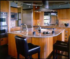 Kitchen Island Manufacturers Custom Kitchen Islands Vision Woodworks February 2012
