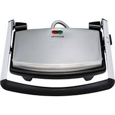 Toaster Press Sandwich U0026 Snack Makers Home Big W