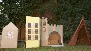construire sa chambre de culture fabriquer une box de culture best fabrication de la tour pommes
