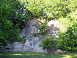 White Clay Creek State Park Map by Rock Climbing Routes U0026 Photos In Alapocas Run State Park