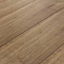 envique chateau oak imus1850 laminate flooring