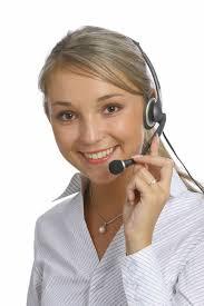 pbx operator resume pbx operator resume free resume example and writing download