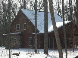 birchwood homes for sale barron county mls 1503779