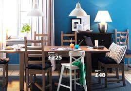 Ikea Kitchen Sets Furniture Folding Dining Table And Chairs Ikea Set India Lamp