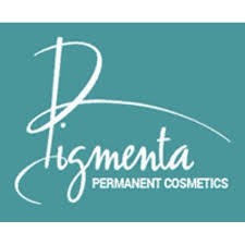 pigmenta permanent cosmetics in middleton ma 2 central street