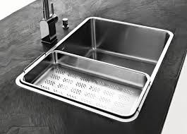 Award Winning Kitchen Sink Google Search Kitchen Sinks - Frank kitchen sink