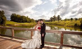wedding venues in wv west virginia wedding venue stonewall resort roanoke wv