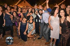 san diego wedding dj san diego wedding dj august san diego dj prices my djs best