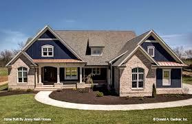 craftman home plans 398 best craftsman home plans images on exterior homes