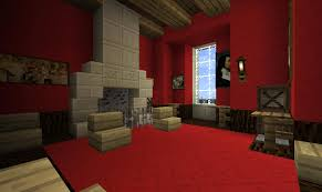 chambre minecraft awesome chambre minecraft pictures design trends 2017