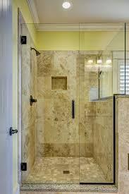 lautsprecher badezimmer bluetooth lautsprecher badezimmer berlin küche ideen