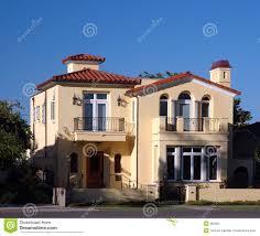 100 spanish style home design spanish style living room