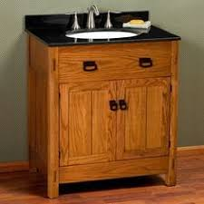 craftsman bathroom vanity cabinets 62 best bathroom ideas images on pinterest bathroom ideas