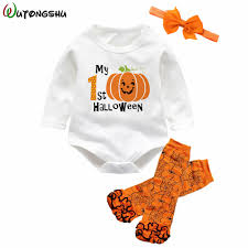cheap infant halloween costumes online get cheap newborn halloween costumes aliexpress com