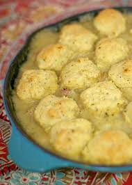 recipe for baked chicken and dumplings best food recipes