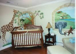 18 best baby nursery images on pinterest nursery ideas church