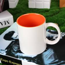 Coffee Mugs Wholesale Bone China Mugs Wholesale Bone China Mugs Wholesale Suppliers And