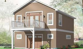 stunning 12 images garage loft apartment house plans 25512