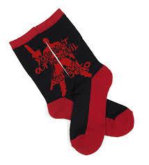 socks u0026 underwear thinkgeek