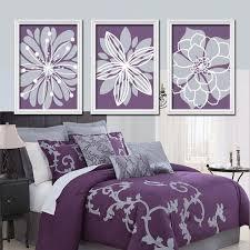 wall art designs wall art for bedroom canvas wall art wood wall