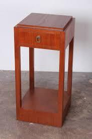 how tall are nightstands bedroom target bedside table side table ikea tall nightstands