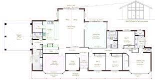 house plans rectangular shape fulllife us fulllife us