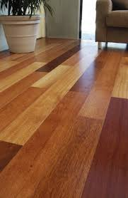 the hardwood flooring blueprint for a successful business