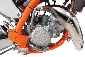 100 2011 ktm 65 repair manual ktm 1190 rc8 r supersport ktm