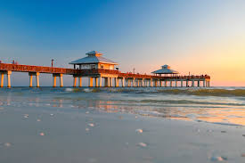 Bus From Nyc To Six Flags Urlaub Florida Mit Tui In Den Sunshine State Reisen